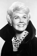 What a Difference a Day Made: Doris Day Superstar