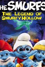 The Smurfs: The Legend of Smurfy Hollow