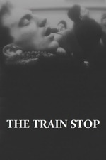 The Train Stop