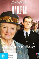 Marple: Murder Is Easy
