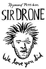 Sir Drone