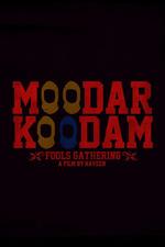 Moodar Koodam
