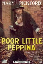 Poor Little Peppina