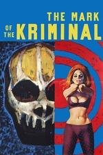 The Mark of Kriminal
