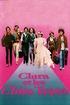 Clara and Chics Types