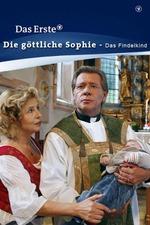Die göttliche Sophie - Das Findelkind