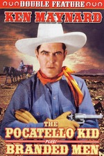 The Pocatello Kid