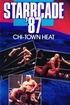 NWA Starrcade '87: Chi-Town Heat!