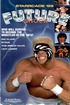 WCW Starrcade '89: Future Shock