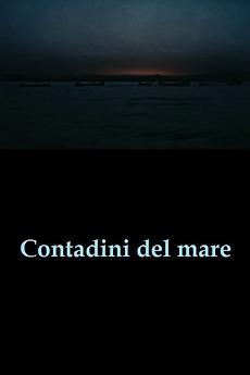 Sea Countrymen