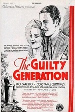 The Guilty Generation