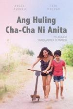 Anita's Last Cha-Cha