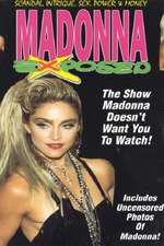Madonna – Exposed