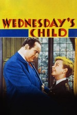 Wednesday's Child