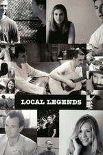 Local Legends