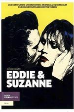 Eddie & Suzanne