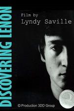 Discovering Lennon