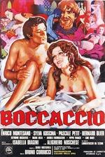 Nights of Boccaccio