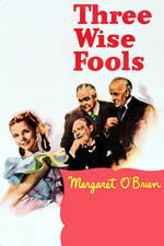 Three Wise Fools