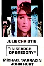 In Search of Gregory