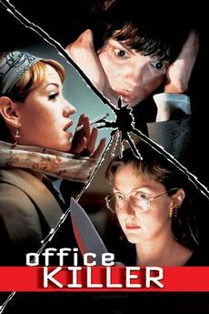 Office Killer