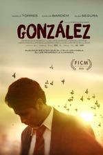González: The False Prophet