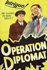 Operation Diplomat