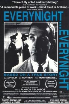 Everynight... Everynight