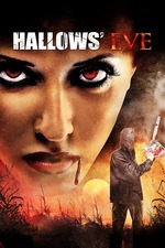 Hallows' Eve
