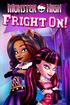 Monster High: Fright On!