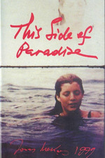 This Side of Paradise: Fragments of An Unfinished Biography