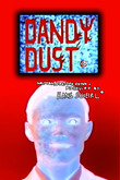 Dandy Dust