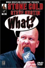 WWF: Stone Cold Steve Austin: What?