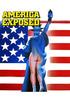 America Exposed