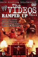 WWE: The Videos Ramped Up Vol. 1