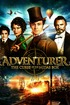 The Adventurer: The Curse of the Midas Box