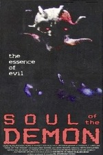 Soul of the Demon