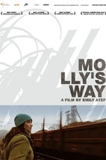 Molly's Way