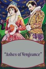 Ashes of Vengeance