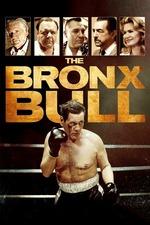 The Bronx Bull