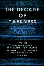 The Decade of Darkness