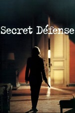 Secret Defense