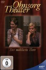 Ohnsorg Theater - Der möblierte Herr