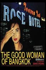 The Good Woman of Bangkok