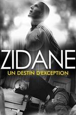 Zidane, un destin d'exception