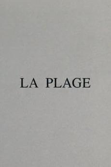 la plage 1992 directed by patrick bokanowski reviews film cast letterboxd. Black Bedroom Furniture Sets. Home Design Ideas