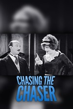 Chasing the Chaser