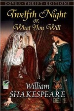 What You Will