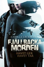 The Fjällbacka Murders: The Sea Gives, the Sea Takes