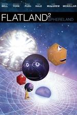 Flatland²: Sphereland